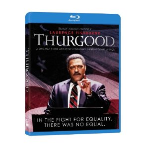 Thurgood Blu