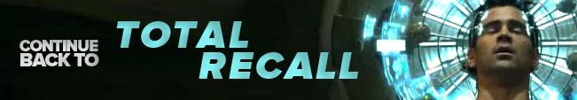 TotalRecall.651x113.jpg