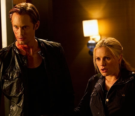 True Blood Season 5 Finale Recap