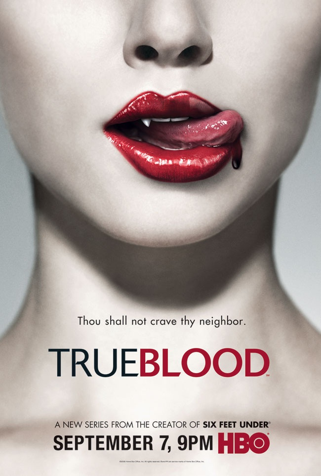 True_blood_season_1_poster.jpg