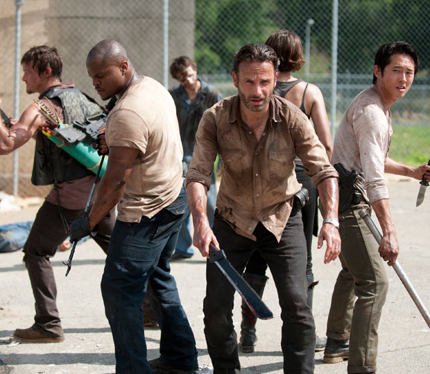 http://cdn-media.hollywood.com/images/l/WalkingDead_620_122812.jpg