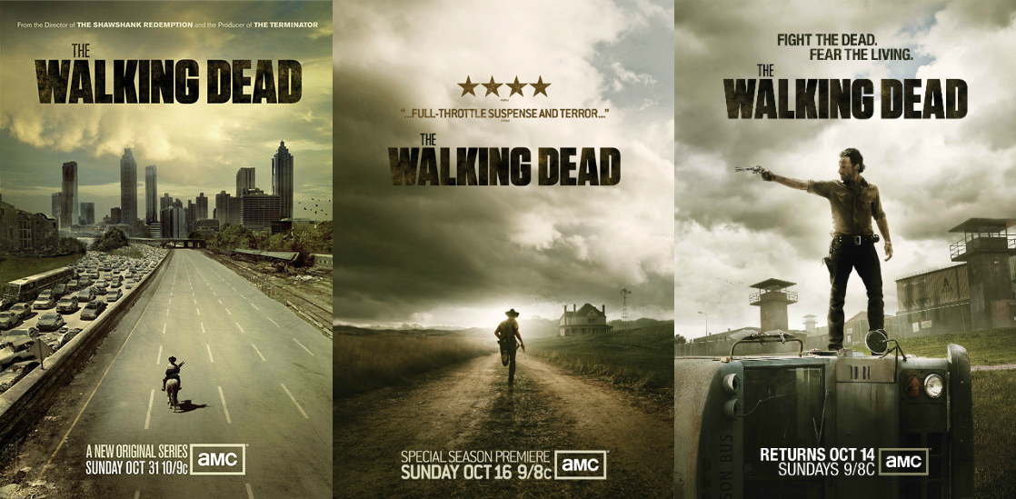 http://cdn-media.hollywood.com/images/l/Walking_dead_posters_all_Three.jpg