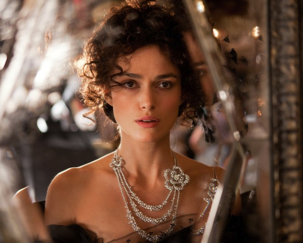 anna karenina review