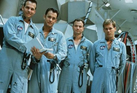 apollo13screenshot.jpg