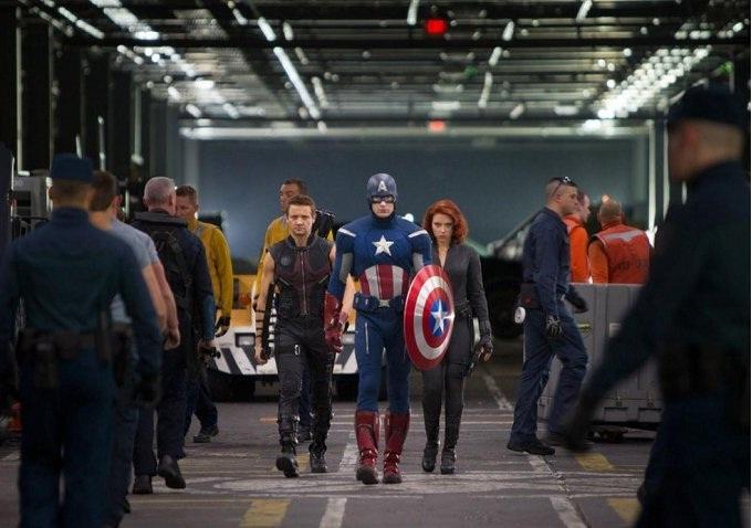 avengers3201.jpg