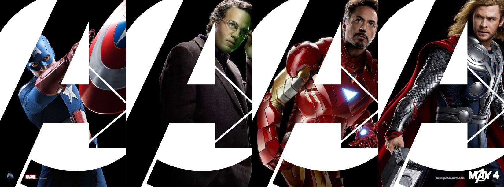 avengersbannermichael.jpg