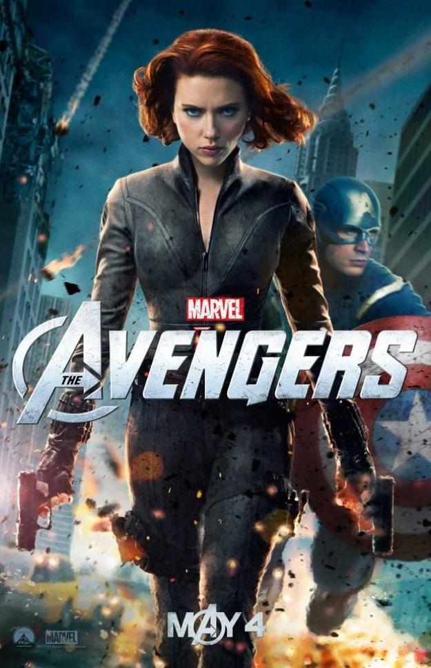 avengersheroesblackwidow.jpg