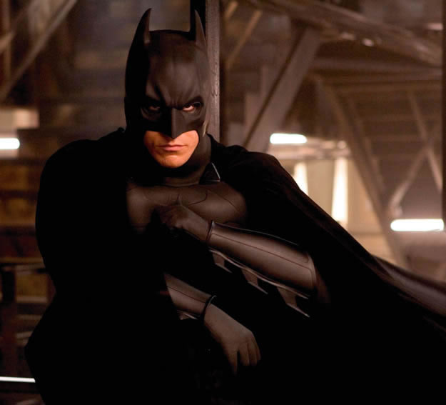 batman-begins-screenshot.jpg