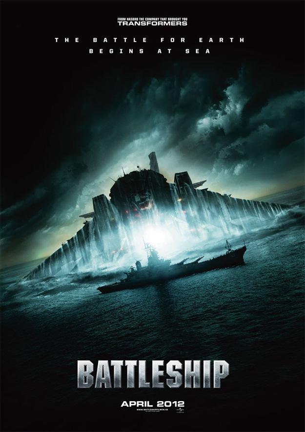 battleshipintl1.jpg