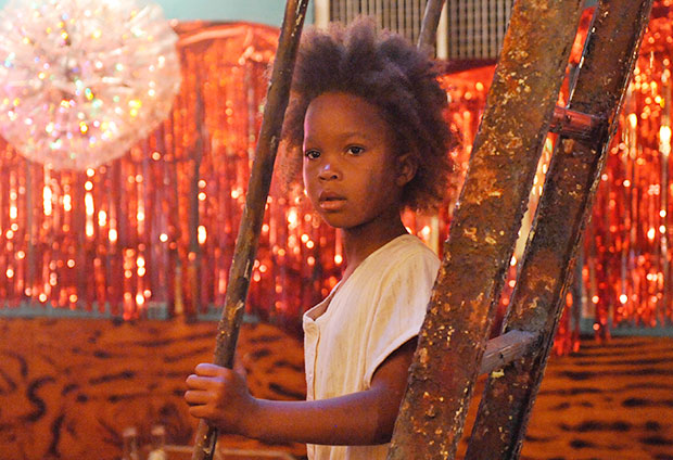 beasts of the southern wild sundance oscars
