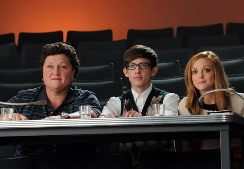 beiste-artie-emma-asian-f-glee.jpg