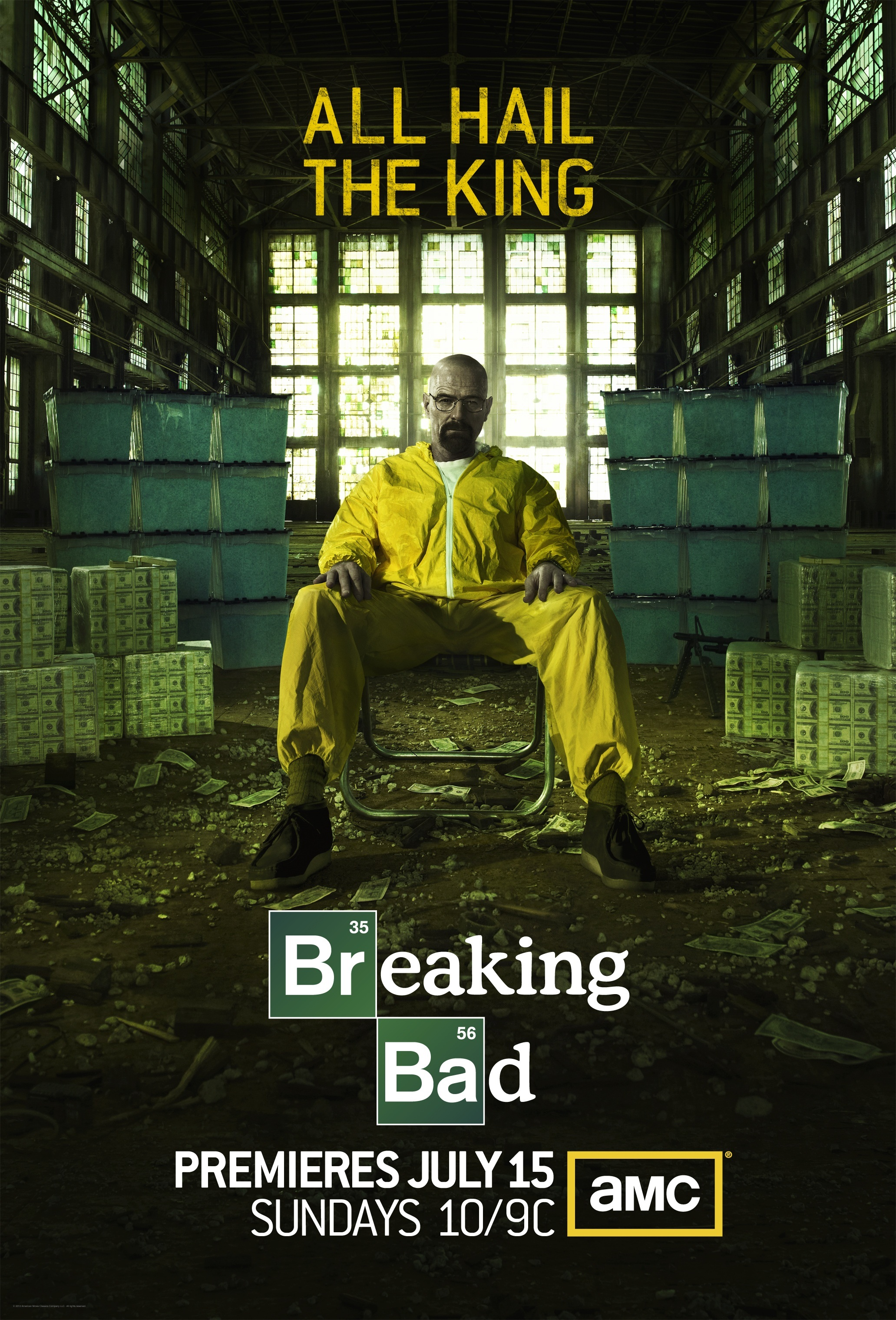 breaking_bad comic_con