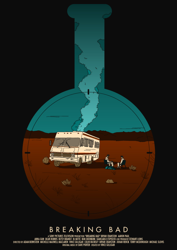 breakingbadfanart-11.jpg