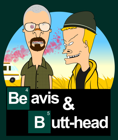 breakingbadfanart-14.jpg