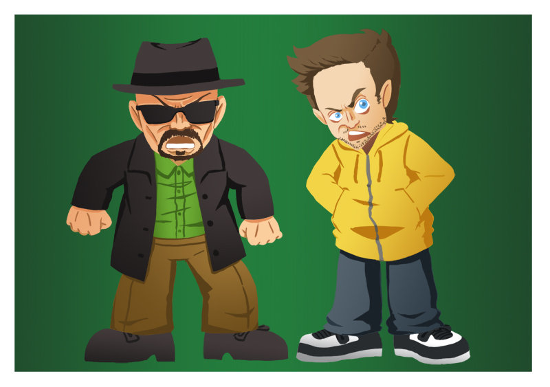 breakingbadfanart-5.jpg