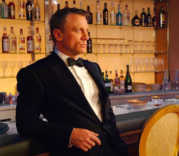 casinoroyale_620_110212.jpg