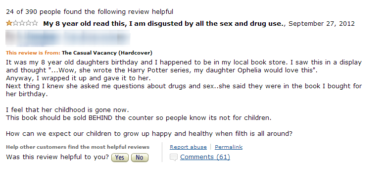 casual_vacancy_review_8_year_old.jpg