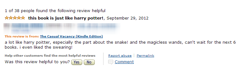 casual_vacancy_review_just_like_potter.j