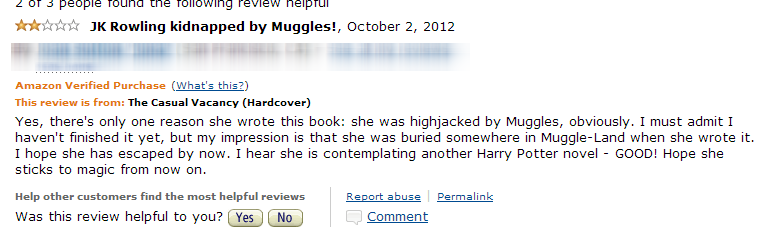 casual_vacancy_review_kidnapped_by_muggl