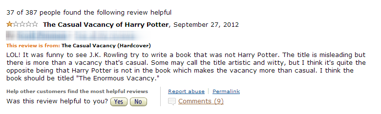 casual_vacancy_review_missing_potter.jpg