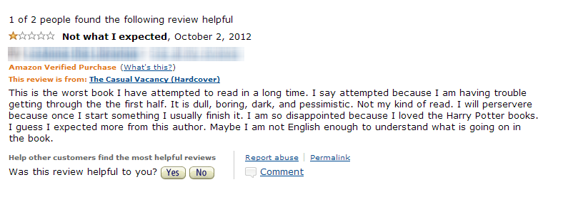 casual_vacancy_review_not_english_enough