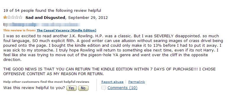 casual_vacancy_review_sad_disgusted.jpg