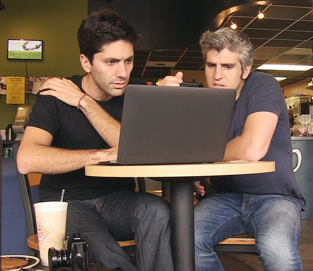 Catfish TV Show Renewed For Season 2