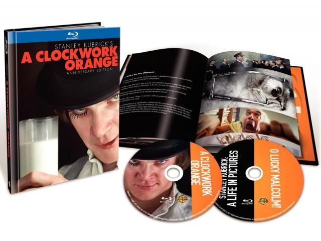 clockworkorangebluray.jpg