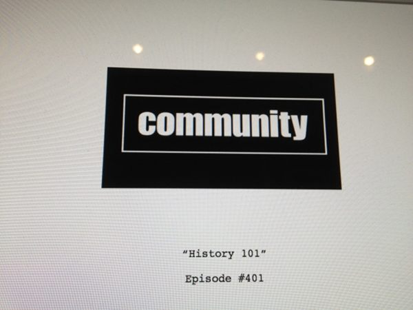 community-joelmchale-810.jpg