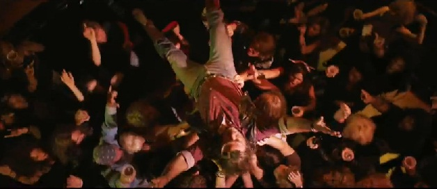 crowdsurfrockofages.jpg