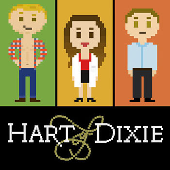 Hart_of_Dixie