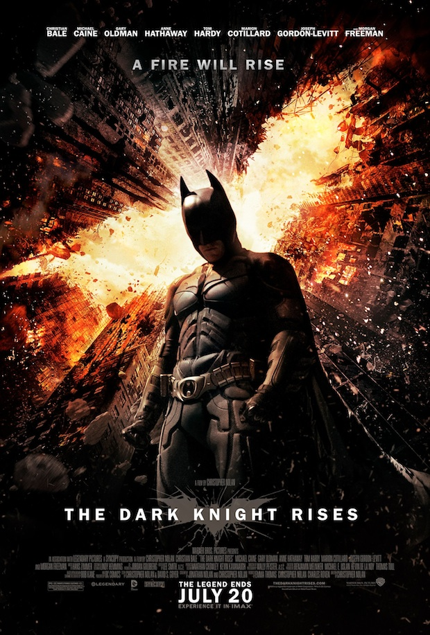 the dark knight rises 1080p 180upload billionuploads
