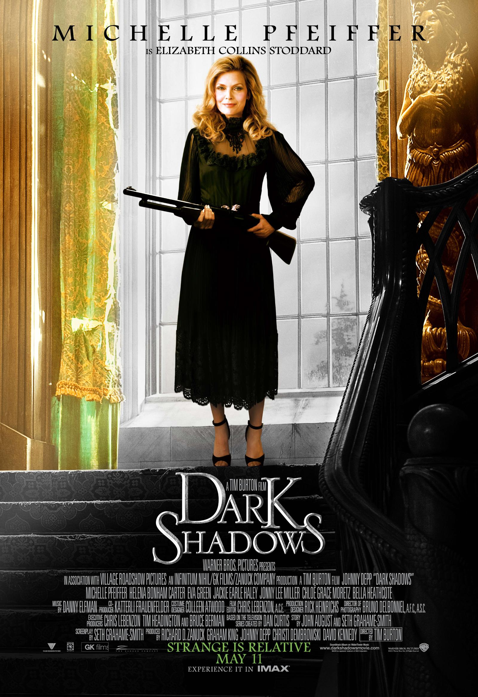darkshadowsnewmp.jpg