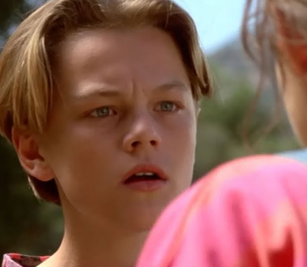 Critters 3