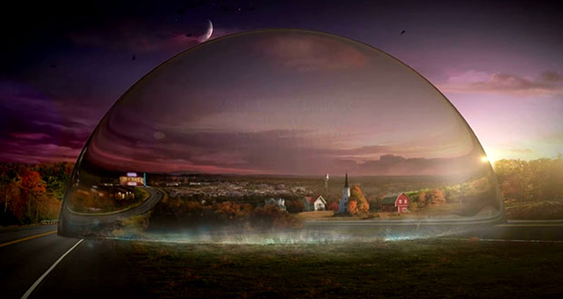 Image result for The Glass dome TV series Images