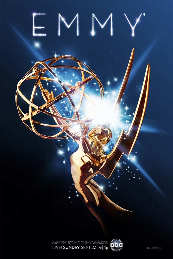 64th Primetime Emmy Awards
