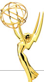 62nd Annual Primetime Emmy Awards