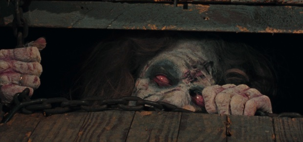for your consideration 39 the evil dead 39 on netflix instant hollywoo