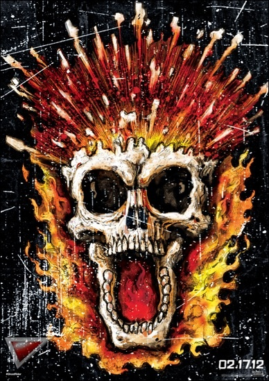 ghostrider2art3.jpg