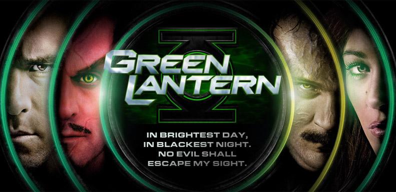 green_lantern_header.jpg