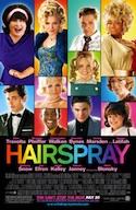 hairsprayposter.jpg