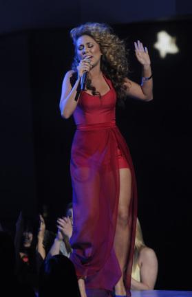 Haley Reinhart American Idol Free