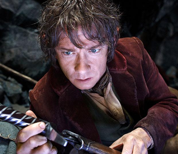 hobbit box office predictions