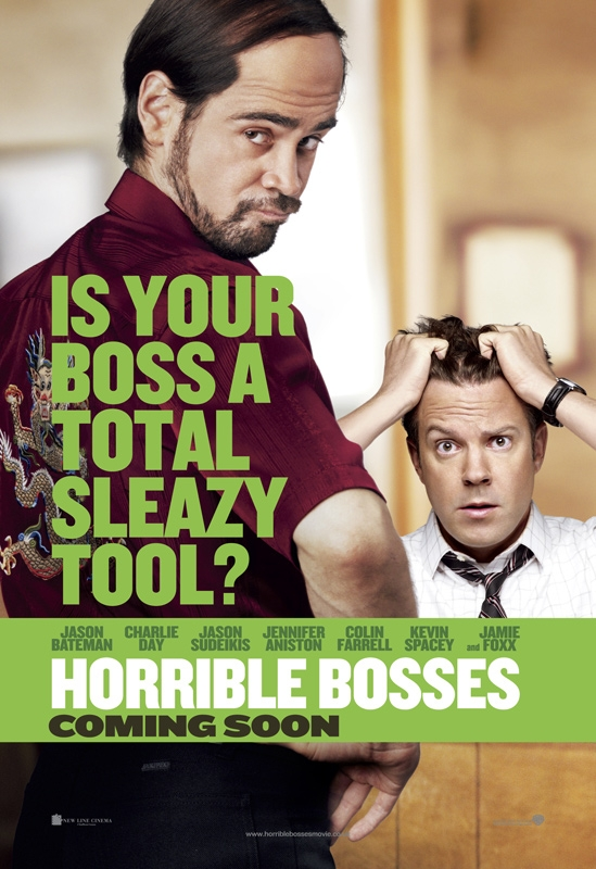 horriblebosses2.jpg