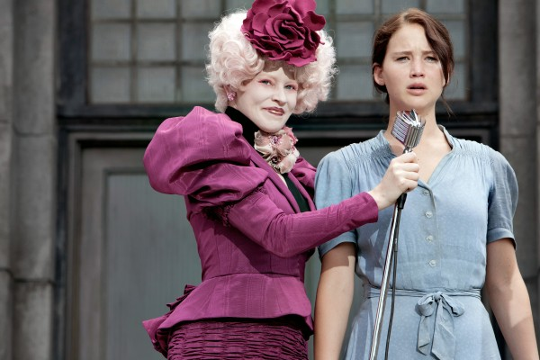 hunger-games-elizabeth-banks-jennifer-la