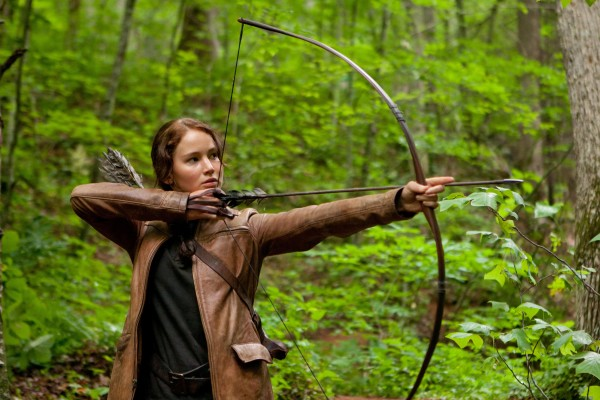 hunger-games-movie-image-jennifer-lawren