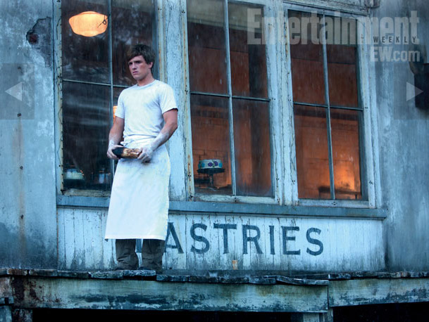 hunger games peeta