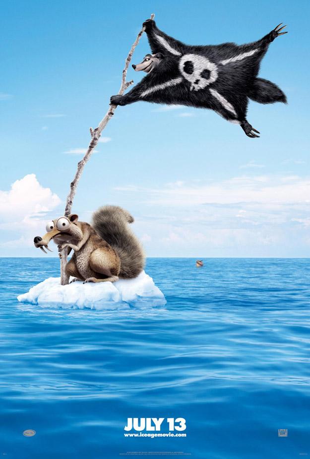 iceageskunkflag.jpg