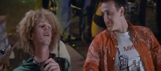 jason-segel-cant-hardly-wait-screencap.j