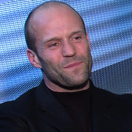 For all of jason statham s many action oriented roles you won t see